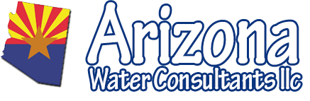 Arizona Water Consultants LLC, Logo